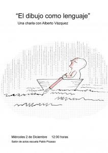 conferencia_alberto_vazquez