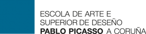 EASD Pablo Picasso