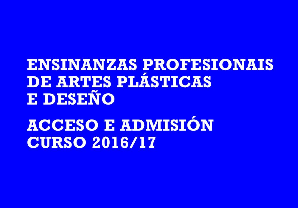 EPAPDacceso16