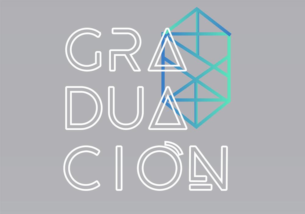graduacion_deseno_2012-16_dest