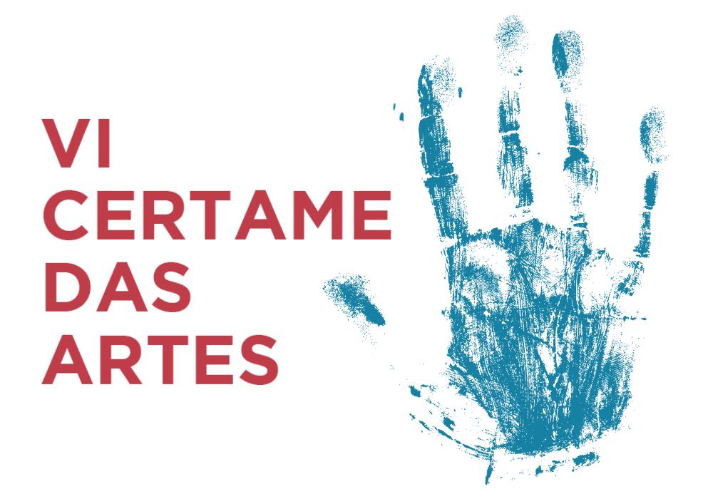 certame_artes_dest