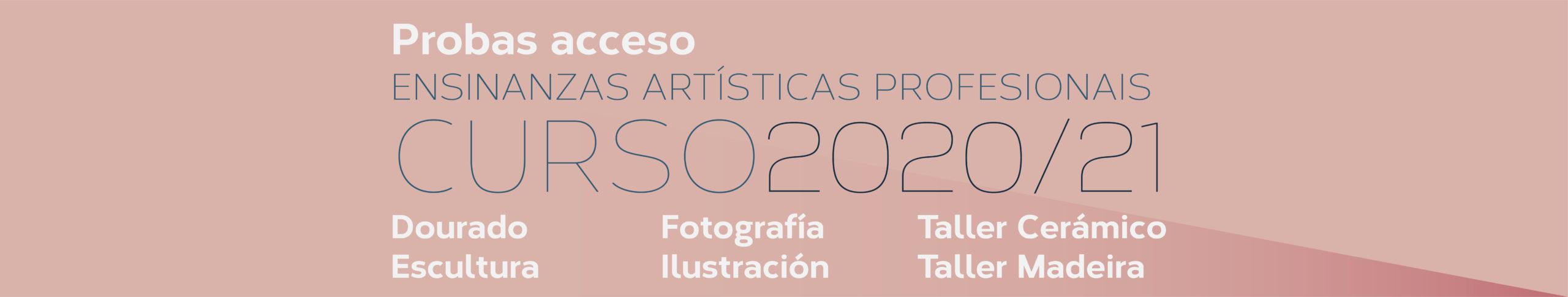 grafica_accesos_banner_eeaapp-06-scaled